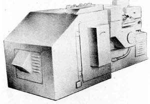 АБ1216 - Автоматы холодновысадочные двухударные