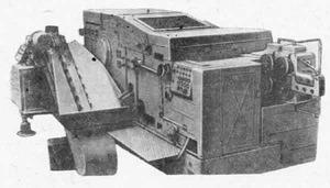 АБ1919 - Автоматы холодновысадочные стержневые