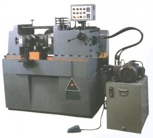 Резьбонакатной станок JDY- 30