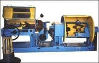АКП-7003 - Автоматы кузнечно-прессовые разные