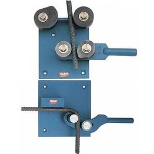 Станок ручной для гибки арматуры Alba DR-20