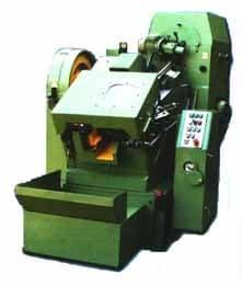 А0416 - Автоматы резьбонакатные