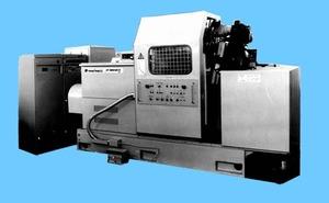 АТ220С - Станки токарные и токарно-винторезные патронные