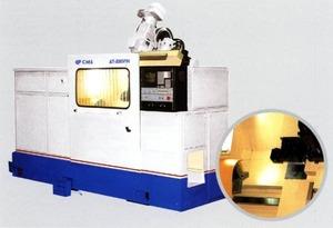 АТ320ПН - Станки токарные и токарно-винторезные патронные