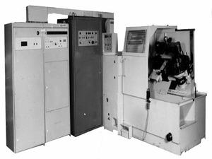 АТПР2М12НЦ - Станки токарные разные