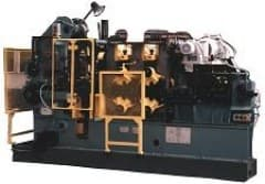 АВ0624 - Автоматы пружинных шайб