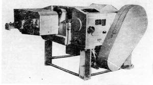 АВ4113 - Автоматы проволочно-гвоздильные