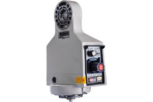 Автоматическая система подачи ось-Z (JTM-1050 TS)