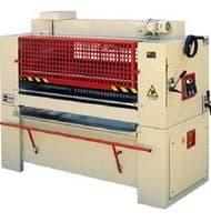Автоматический клеенаносящий станок S4R 1300 - ( Рабочая ширина 1300 мм ) OSAMA, Италия