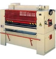 Автоматический клеенаносящий станок S4R 1600 - ( Рабочая ширина 1600 мм ) OSAMA, Италия