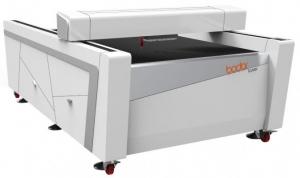 Лазерный станок для резки Bodor BCL1325B (Reci W6 150W, Ruida,Чиллер CW5200)