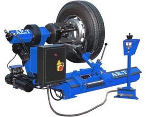 Станок шиномонтажный AE&T МТ-290 (380В)