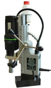 Резьбонарезной станок на поворотном магнитном основании Proma MDMR100