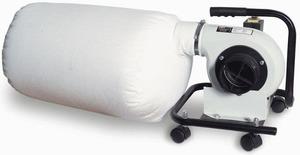 Вытяжная установка, стружкоотсос Proma OPM-150