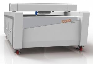 Лазерный станок для гравировки и резки Bodor BCL1530BM (150W)