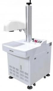Станок для лазерной гравировки Bodor BML30FT
