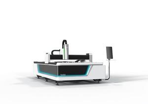 Установка лазерной резки автоматизированная BODOR F4020