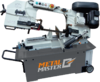 Ленточнопильный станок METAL MASTER BSM-912B