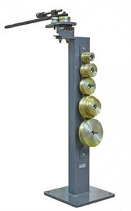 Гибочные станки для труб и профилей RB-2
