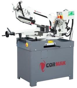 Ленточнопильный станок CORMAK G5025