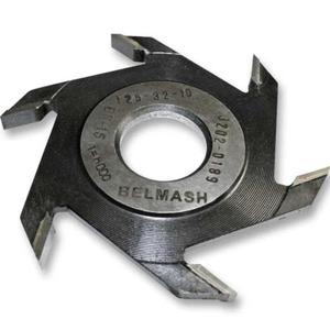 125х32х10 мм   Фреза пазовая