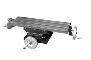 Крестовой стол 475X154 мм