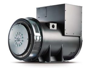 SK355MS SAE 1/14 (400 кВт)