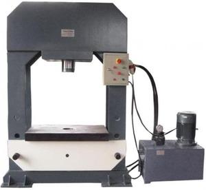 Гидравлический пресс CORMAK HP - 100