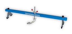 Траверса для вывешивания двигателя Trommelberg C103611, 1 винт, 500 кг