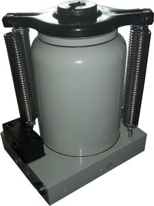 nordberg запчасть цилиндр гидравлический для домкрата n3322l