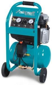 Передвижной поршневой компрессор Compact Air 265/10 E