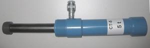 Гидроцилиндр стяжной, 5 т CT-5