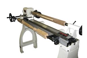 Копировальное устройство CTP901120 для токарных станков 1000 мм