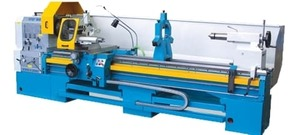 CU932/1000 - Универсальный токарный станок, d=930 мм, ГАП=1000мм., RMC=1000мм., Ф=153мм
