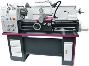 D320 CNC - Токарный станок с ЧПУ (d=160 мм, РМЦ=900мм)
