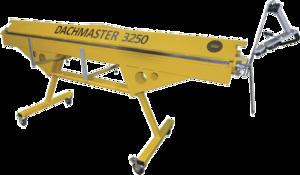 Листогиб Metal Master DachMaster 3250