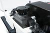 Двухбарабанный шлифовально-калибровальный станок JET DDS-237, рис.20
