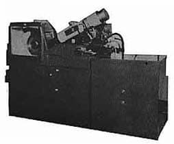 3С-350 - Станки заточные для сверл