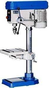 DMI-25/400 - Сверлильный станок, диаметр сверления до 25 мм.