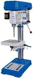 DMIF-25/400 - Сверлильный станок, диаметр сверления до 25 мм.