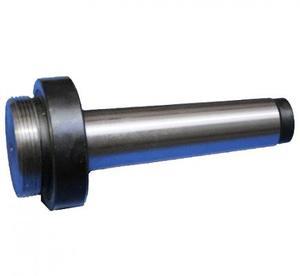Дорн для расточной головки  F1-МК-4