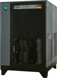 Рефрижераторный осушитель сжатого воздуха DryAir DK 30