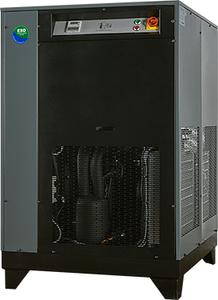 Рефрижераторный осушитель сжатого воздуха DryAir DK 10
