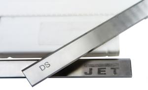 Строгальный нож DS (аналог 8Х6НФТ) 205х19х3 (1 шт.)
