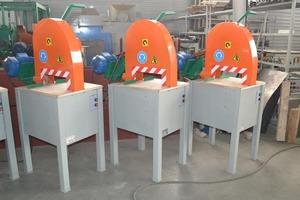Станок для обработки дерева торцовочный Алтай™ - ТМ-220