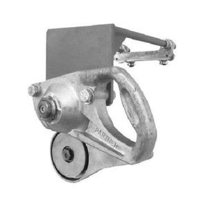 Нож роликовый для ручных листогибов Stalex RNK 098A