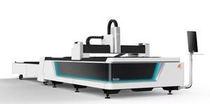 Установка лазерной резки Bodor E3015 1000W (IPG)