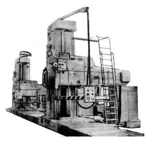 МН9011-01 - Станки металлорежущие разные