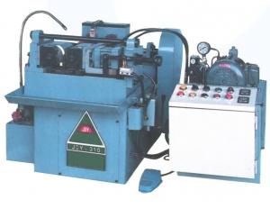Резьбонакатной станок JDY- 310