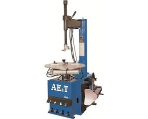 Стенд шиномонтажный полуавтомат двухскоростной AE&T M-201B-2 (380В)